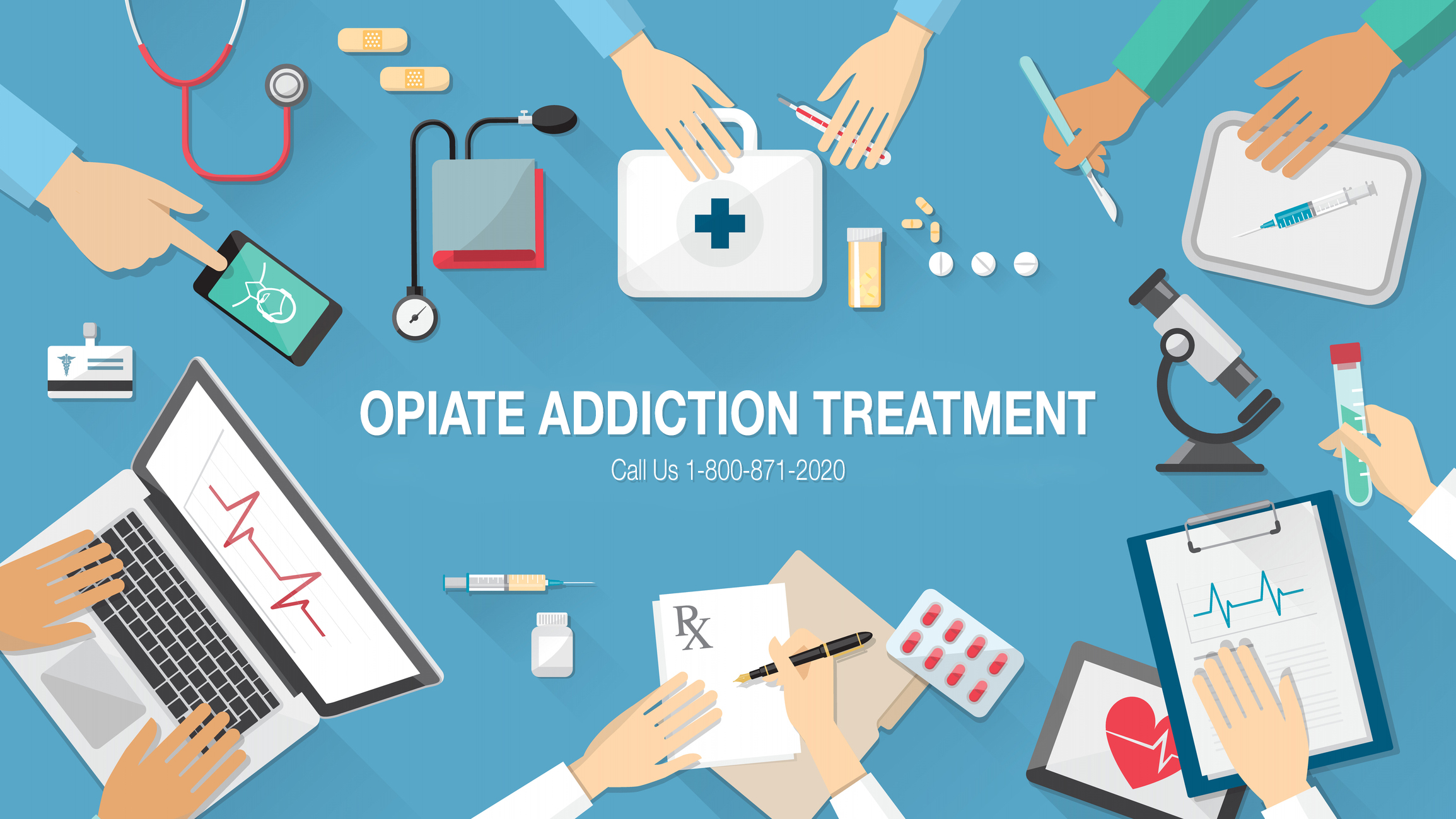 Image result for opioid addiction treatment