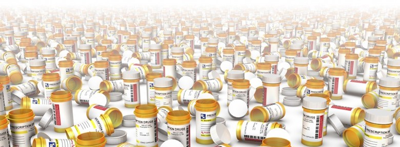 Treatment For Benzodiazepine Dependence